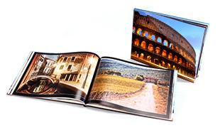 livres albums photo de qualit test certifi pixum. Black Bedroom Furniture Sets. Home Design Ideas